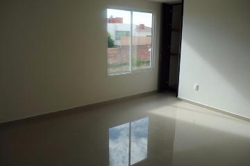 Foto de casa en venta en  , morillotla, san andrés cholula, puebla, 2386686 No. 01