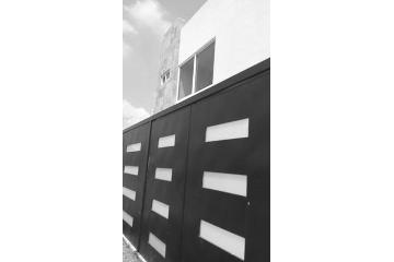 Foto de casa en venta en  , morillotla, san andrés cholula, puebla, 2473003 No. 01