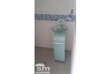 Foto de casa en venta en  , morillotla, san andrés cholula, puebla, 2513022 No. 01