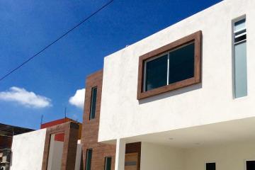 Foto de casa en venta en  , morillotla, san andrés cholula, puebla, 2535986 No. 01