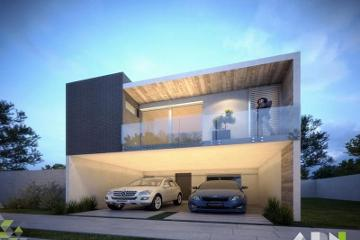 Foto de casa en venta en  , morillotla, san andrés cholula, puebla, 2551436 No. 01