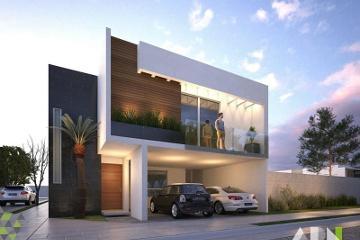Foto de casa en venta en  , morillotla, san andrés cholula, puebla, 2551445 No. 01