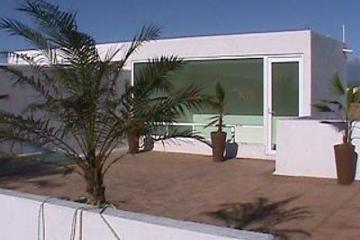 Foto de casa en venta en  , morillotla, san andrés cholula, puebla, 2552324 No. 01