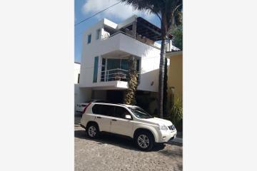 Foto de casa en venta en  , morillotla, san andrés cholula, puebla, 2690511 No. 01