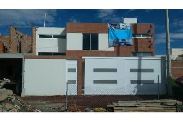 Foto de casa en venta en  , morillotla, san andrés cholula, puebla, 2742509 No. 01