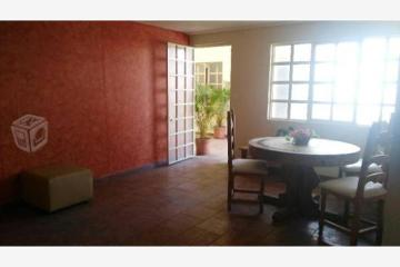 Foto de departamento en renta en  , morillotla, san andrés cholula, puebla, 2754287 No. 01