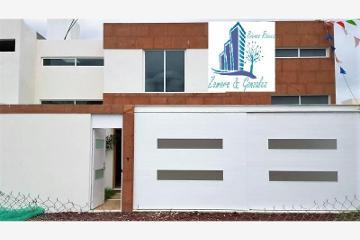Foto de casa en venta en  , morillotla, san andrés cholula, puebla, 2782054 No. 01
