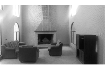 Foto de casa en venta en mortero 215, paseo del saltito, durango, durango, 2766283 No. 01
