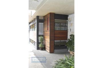 Foto de casa en venta en morvan 1, lomas de chapultepec iv sección, miguel hidalgo, distrito federal, 2233957 No. 01
