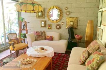 Foto de casa en venta en morvan , lomas de chapultepec iv sección, miguel hidalgo, distrito federal, 0 No. 01