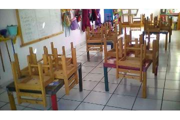 Foto de edificio en venta en  , movimiento obrero, querétaro, querétaro, 2884731 No. 01