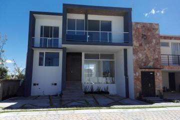 Foto principal de casa en venta en mulegé, lomas de angelópolis ii 2880266.