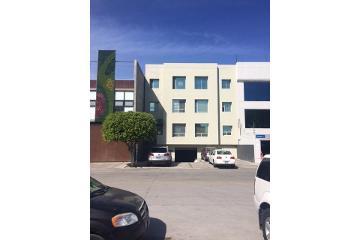 Foto de oficina en renta en mulege , zona urbana río tijuana, tijuana, baja california, 0 No. 01