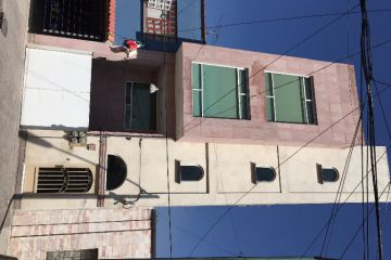 Foto de oficina en renta en mundial 33, industrial, gustavo a madero, df, 1708588 no 01