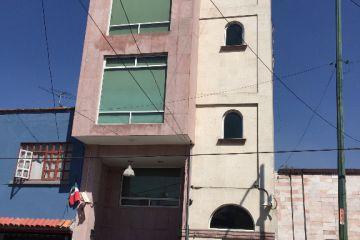 Foto principal de departamento en renta en mundial 33-3, industrial 2344625.