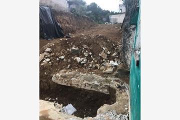 Foto de terreno habitacional en venta en municipal 30, independencia, xalapa, veracruz de ignacio de la llave, 4400281 No. 01