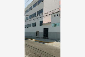 Foto de departamento en venta en municipio libre 3, barrio norte, atizapán de zaragoza, méxico, 1640260 No. 01