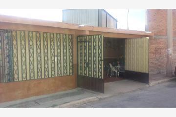 Foto de casa en venta en  , municipio libre, aguascalientes, aguascalientes, 2704165 No. 01