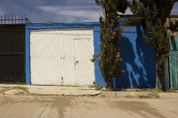 Foto de casa en venta en ** , municipio libre, aguascalientes, aguascalientes, 0 No. 01