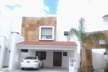 Foto de casa en renta en murano 100, murano, querétaro, querétaro, 0 No. 01