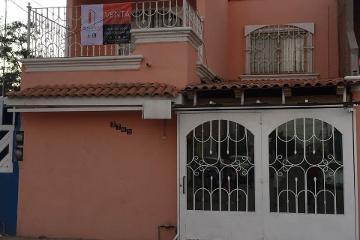Foto de casa en venta en murcia , bernardo cobos, irapuato, guanajuato, 0 No. 01