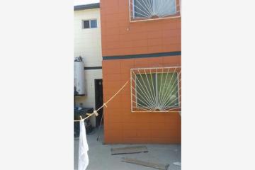 Foto de casa en venta en murua 1, campestre murua, tijuana, baja california, 2681956 No. 03