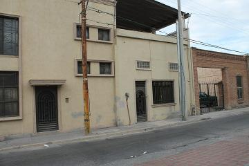 Foto de oficina en renta en muzquiz 290, saltillo zona centro, saltillo, coahuila de zaragoza, 2129023 No. 01