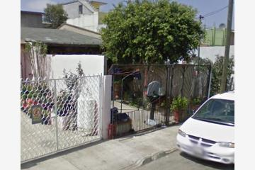 Foto de casa en venta en  mz, 43, jardines del rubí, tijuana, baja california, 2653324 No. 01