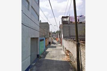 Foto de casa en venta en  ñ, aculco, iztapalapa, distrito federal, 2655479 No. 01