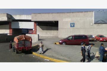 Foto de bodega en venta en  ñ, central de abasto, iztapalapa, distrito federal, 2574097 No. 01