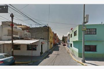 Foto de casa en venta en  n, gabriel ramos millán, iztacalco, distrito federal, 2223512 No. 01