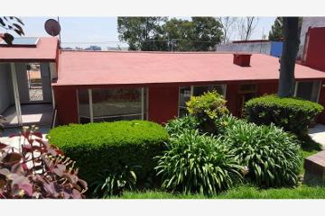 Foto de casa en venta en  n, jardines del pedregal de san ángel, coyoacán, distrito federal, 2160524 No. 01