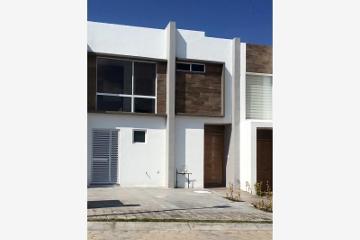 Foto de casa en renta en n n, angelopolis, puebla, puebla, 0 No. 01