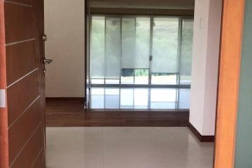 Foto de casa en renta en  n, club de golf, puebla, puebla, 2949039 No. 01