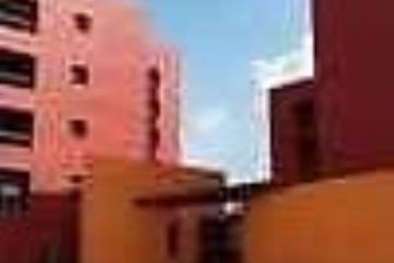 Foto de departamento en venta en n n, residencial la encomienda de la noria, puebla, puebla, 0 No. 01