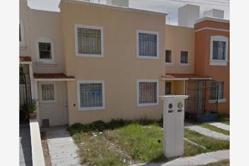 Foto de casa en venta en  n, real de haciendas, aguascalientes, aguascalientes, 2460853 No. 01