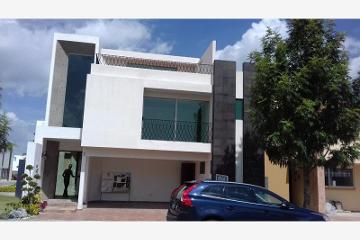 Foto de casa en venta en  n, san andrés cholula, san andrés cholula, puebla, 2692159 No. 01
