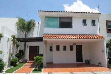 Foto de casa en renta en  n/a, angelopolis, puebla, puebla, 2786330 No. 01