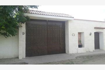 Foto de casa en venta en  n/a, atlixco centro, atlixco, puebla, 2878466 No. 01