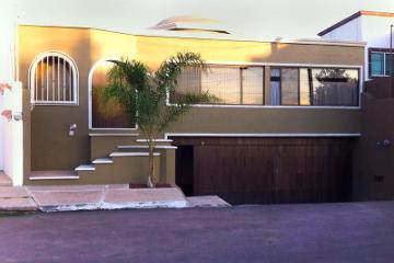 Foto de casa en venta en  n/a, camino real, durango, durango, 2687356 No. 01