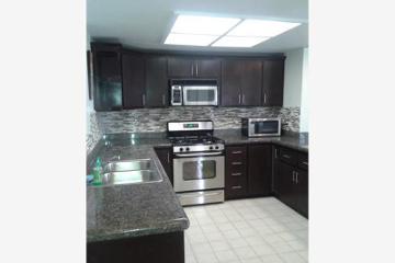 Foto de casa en renta en  n/a, chapultepec, tijuana, baja california, 2406848 No. 01