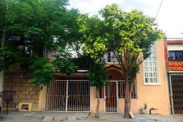 Foto de casa en venta en  na, cipreses, saltillo, coahuila de zaragoza, 2796721 No. 01