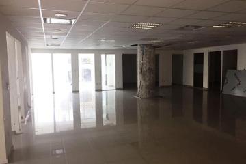 Foto de local en renta en  na, juárez, cuauhtémoc, distrito federal, 2782058 No. 01