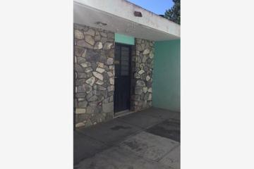 Foto de casa en venta en  , la aurora, saltillo, coahuila de zaragoza, 2862974 No. 01