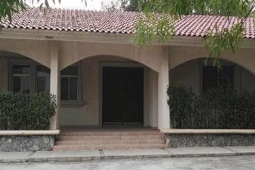 Foto de casa en renta en  n/a, las coquetas, saltillo, coahuila de zaragoza, 2509354 No. 01