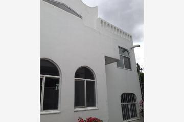 Foto de casa en renta en  n/a, las hadas mundial 86, puebla, puebla, 2774523 No. 01