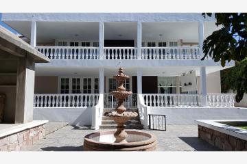 Foto de casa en venta en nd, predio canoas, durango, durango, 1726390 no 01