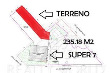 Foto de terreno comercial en renta en n/a n/a, centro, monterrey, nuevo león, 0 No. 03