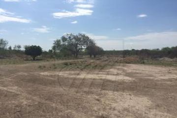 Foto de terreno comercial en renta en n/a n/a, centro, monterrey, nuevo león, 4679909 No. 09