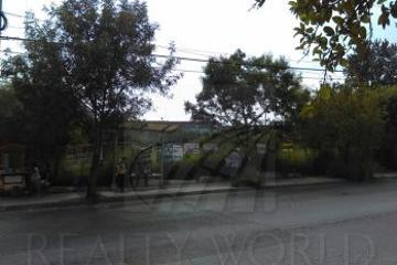 Foto de terreno comercial en renta en n/a n/a, cima de las cumbres, monterrey, nuevo león, 0 No. 01